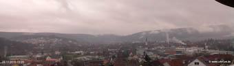 lohr-webcam-25-11-2015-13:20