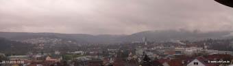 lohr-webcam-25-11-2015-13:30