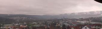lohr-webcam-25-11-2015-14:00