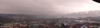 lohr-webcam-25-11-2015-14:20