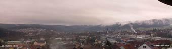 lohr-webcam-25-11-2015-14:40