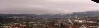 lohr-webcam-25-11-2015-14:50