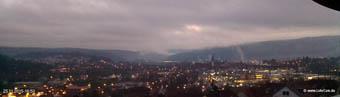 lohr-webcam-25-11-2015-16:50
