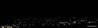 lohr-webcam-26-11-2015-06:40