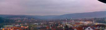 lohr-webcam-26-11-2015-07:50