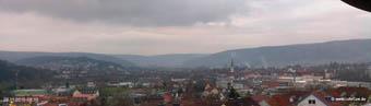 lohr-webcam-26-11-2015-08:10