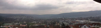 lohr-webcam-26-11-2015-10:30