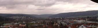 lohr-webcam-26-11-2015-12:20