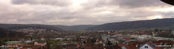 lohr-webcam-26-11-2015-13:30