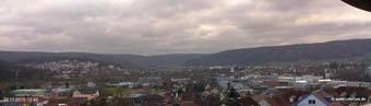 lohr-webcam-26-11-2015-13:40
