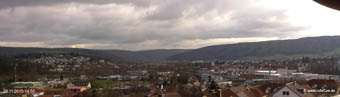 lohr-webcam-26-11-2015-14:50