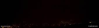 lohr-webcam-26-11-2015-20:30