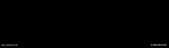 lohr-webcam-26-11-2015-21:00