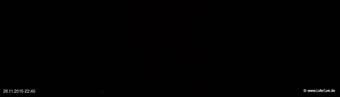 lohr-webcam-26-11-2015-22:40