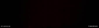 lohr-webcam-27-11-2015-01:00