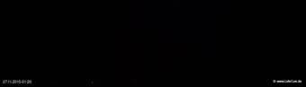 lohr-webcam-27-11-2015-01:20