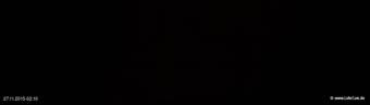 lohr-webcam-27-11-2015-02:10