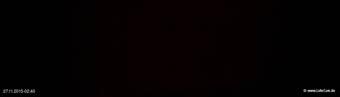 lohr-webcam-27-11-2015-02:40