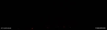 lohr-webcam-27-11-2015-03:40