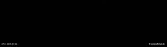 lohr-webcam-27-11-2015-07:00