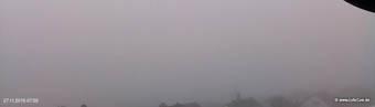 lohr-webcam-27-11-2015-07:50