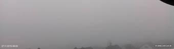 lohr-webcam-27-11-2015-08:20
