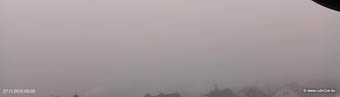 lohr-webcam-27-11-2015-09:00