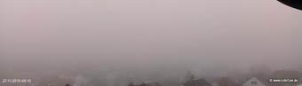 lohr-webcam-27-11-2015-09:10