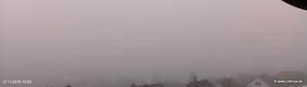 lohr-webcam-27-11-2015-10:20