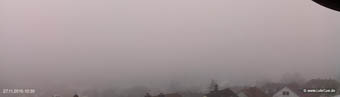 lohr-webcam-27-11-2015-10:30