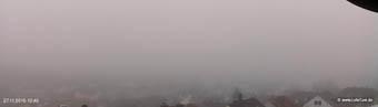 lohr-webcam-27-11-2015-10:40