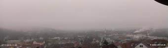 lohr-webcam-27-11-2015-11:20
