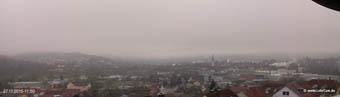 lohr-webcam-27-11-2015-11:50