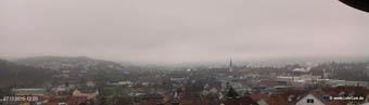 lohr-webcam-27-11-2015-12:20