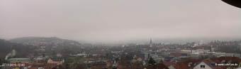 lohr-webcam-27-11-2015-12:40