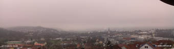 lohr-webcam-27-11-2015-13:20