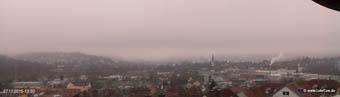 lohr-webcam-27-11-2015-13:30