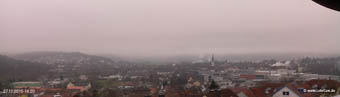 lohr-webcam-27-11-2015-14:20