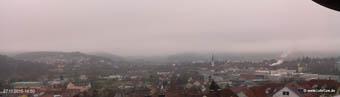 lohr-webcam-27-11-2015-14:50