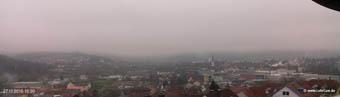 lohr-webcam-27-11-2015-15:30