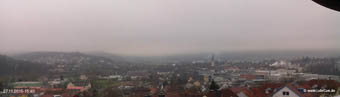 lohr-webcam-27-11-2015-15:40
