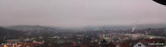 lohr-webcam-27-11-2015-16:30