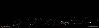 lohr-webcam-28-11-2015-04:20