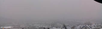 lohr-webcam-28-11-2015-08:30