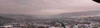 lohr-webcam-28-11-2015-10:10