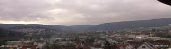 lohr-webcam-28-11-2015-12:30