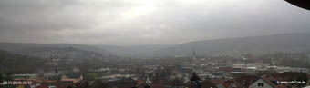 lohr-webcam-28-11-2015-13:10
