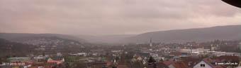 lohr-webcam-28-11-2015-14:20