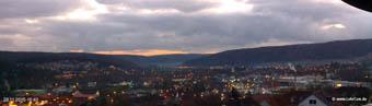 lohr-webcam-28-11-2015-16:40