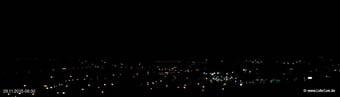 lohr-webcam-29-11-2015-06:30